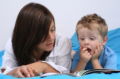 Autism-Info-for-Parents-and-Educators