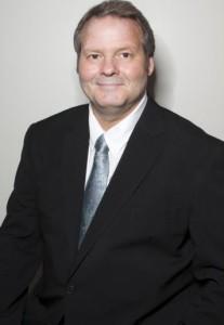 Dr. Carl Sundberg