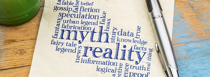 Autism Myth And Reality >> Can Scientists Prove That A Treatment Does Not Work And