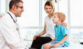 Summaries of Autism Treatment