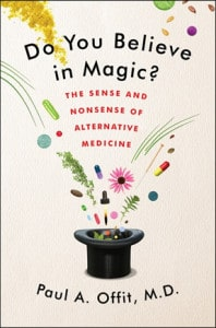 Do Alternative Treatments For Autism >> Review Of Do You Believe In Magic Association For Science In