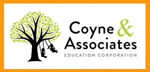 coyne
