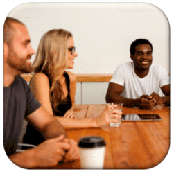 Managing a Home-Based ABA Program