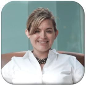 An interview with Devon Sundberg, MS, BCBA
