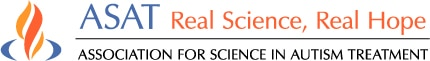 Association for Science in Autism Treatment
