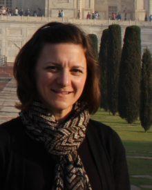CarolynSneizyk