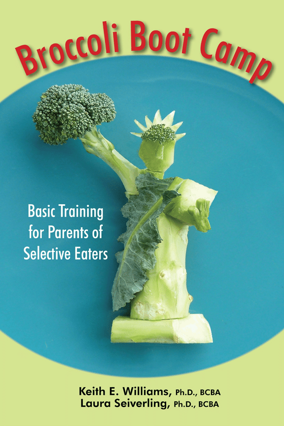 A review of Broccoli Boot Camp