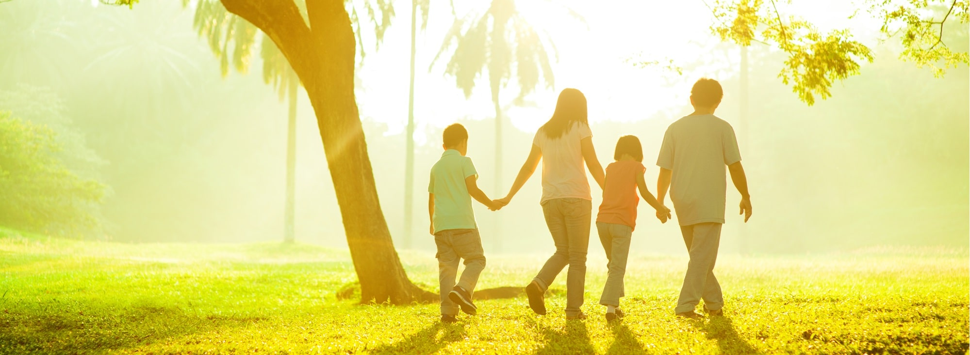 Autism Recurrence in Families