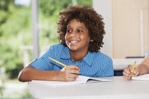 Autism Education Guidance