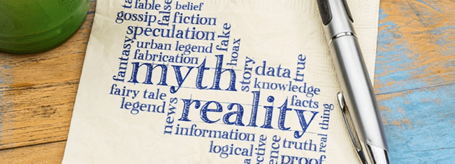 Countering Evidence Denial and the Promotion of Pseudoscience in Autism Spectrum Disorder