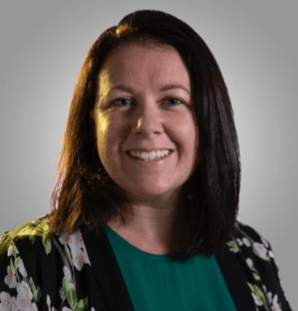 Dr. Michelle Kelly - Interview